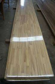 iroko wood worktops jieke wood iroko wood worktops 3