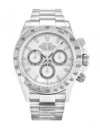 rolex black friday sale rolex daytona fake forever watches uk 1 1 made and sold for new year