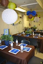 Large Baby Shower Games Baby Shower Food Ideas Baby Shower Games Ideas For The Office