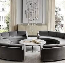 Gray Sofa Living Room Best 25 Light Gray Ideas On Pinterest Neutral Sofa Design