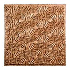 Ceiling Tiles Home Depot Philippines by Usg Ceilings Radar 2 Ft X 4 Ft Lay In Ceiling Tile 64 Sq Ft