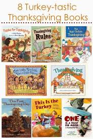 thanksgiving children s book 56 best creative november images on thanksgiving