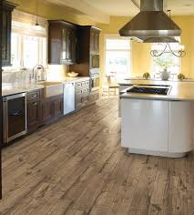 atlanta flooring design centers home facebook