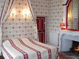 chambre hote tours chambres d hôtes château de gizeux chambres d hôtes à gizeux dans