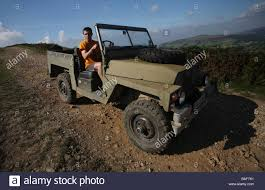 land rover series 3 custom lightweight land rover stock photos u0026 lightweight land rover stock