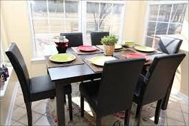 Discount Kitchen Table And Chairs by Kitchen Grey Dining Room Set Black Kitchen Table Wood And Metal
