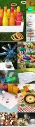 summer camp crafts for kids aunt sheila camp pinterest