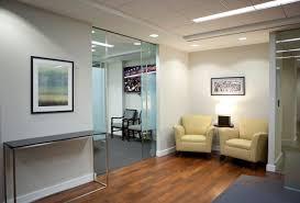 dorma glass doors united capital bethesda md dorma 150 agile sliding glass door