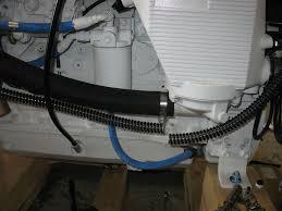 envirovent ccv kit 6bta series seaboard marine