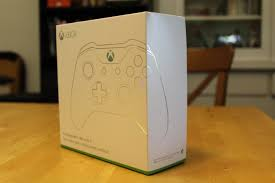 Design Woes by Xbox Design Lab In Action From Web Interface To Garish Custom