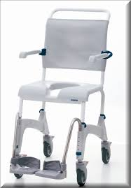 special needs bath equipment pediatric bath chairs