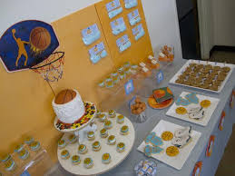 sports baby shower theme slam dunk baby shower baby shower ideas themes
