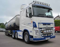 volvo truck sleeper cabs mcdonnellcommercials mcdonnellcomms twitter