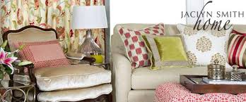 Blog Jaclyn Smith For TREND Fabrics Patio Lane - Smiths home furniture