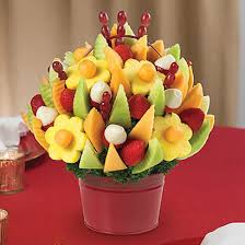 edible arrangements fruit baskets delicious fruit design