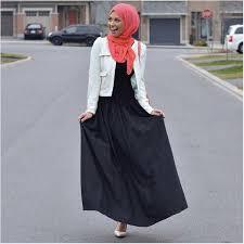 tenue de bureau quelle tenue de porter pour aller au bureau en été 32 styles