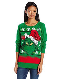 251 best sweaters images on ugliest