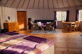 greenstones yurts greenstones