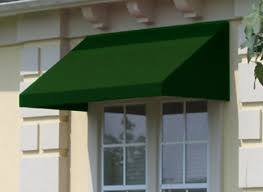 Home Awning General Awnings