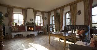 wohnzimmer ideen landhausstil wohnzimmer landhausstil modern 45 mit zusätzlichen türme im hause