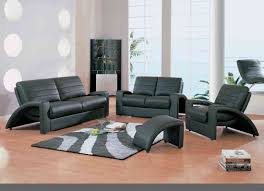 Discount Living Room Furniture Home Design Ideas - Inexpensive living room sets