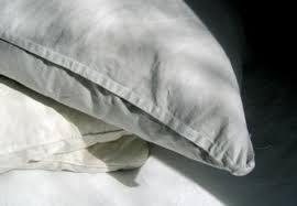 How Do You Clean A Feather Duvet Properly Launder Your Pillows