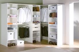 rangement chambre pas cher tiroir de rangement blanc pour colonne escape dressing chambre