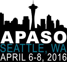 Paso A Paso by 2016 Conference Apaso