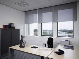 kitchen blinds ideas uk roller blinds for commercial and residential