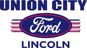 lexus dealer union city taylor ford lincoln union city tn read consumer reviews