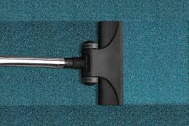 Cleaning Blogs 6 Interesting Facts About Carpet Cleaning Blogs Now