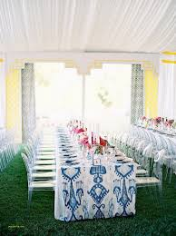 Outdoor Tablecloth With Hole For Umbrella by Tablecloths Best Of Outdoor Vinyl Tablecloth With Umbrella Hole