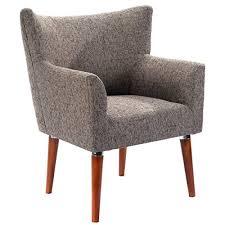 Single Armchairs For Sale Single Sofa Chairs Amazon Com