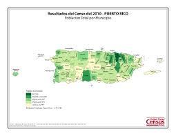 Isla Verde Puerto Rico Map by Mapa Politico De La Isla De Puerto Rico Mapa Politico De Puerto