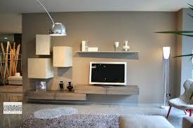 soggiorni presotto gallery of soggiorni e salotti moderni arredo per la tua casa