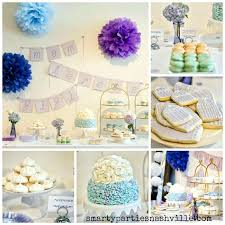60th birthday party favors 60th birthday themes for best party decorations ideas on