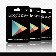 buy used gift cards want to buy used play gift cards tickets vouchers on