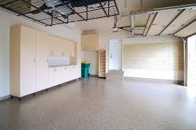 storewall garage storage wall garage closets twin cities