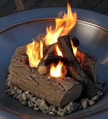 Gel Firepit Outdoor Gel Pit Places Pagoda Outdoor Gel Fuel Pit
