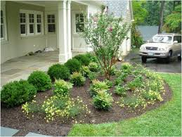 Budget Backyard Landscaping Ideas Backyards Impressive Front And Backyard Landscaping Front Yard