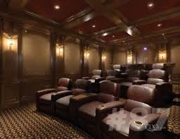home theater design group home theater design group home design ideas home theater design