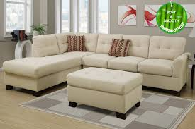 Large Sectional Sofa With Chaise Lounge by Furniture Excellent Beige Sectional Sofa For Your Living Room
