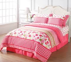 how to find best girls full size bedding sets u2013 house photos