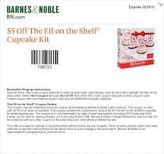 Barnes And Noble Evansville Barnes And Noble Cafe Coupon Barnes Noble Off One Item Printable