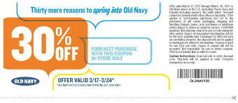 oldnavy promotions rock and roll marathon app get discounts with coupon and promo codes for thousands of online stores with retailmenot save offline with in store and printable coupons