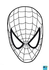 clip art spiderman clipart image 5 2 cliparting