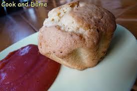 poudre de riz cuisine gâteau sans gluten à la poudre d amandes et à la farine de riz