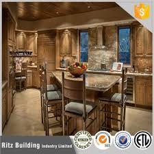 ritz complete kitchen cabinets complete kitchen unit buy