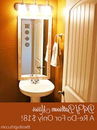 how much does a bathroom mirror cost bathroom how much does a bathroom mirror cost decorating ideas