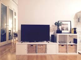 articles with ikea stockholm tv unit hack tag terrific ikea